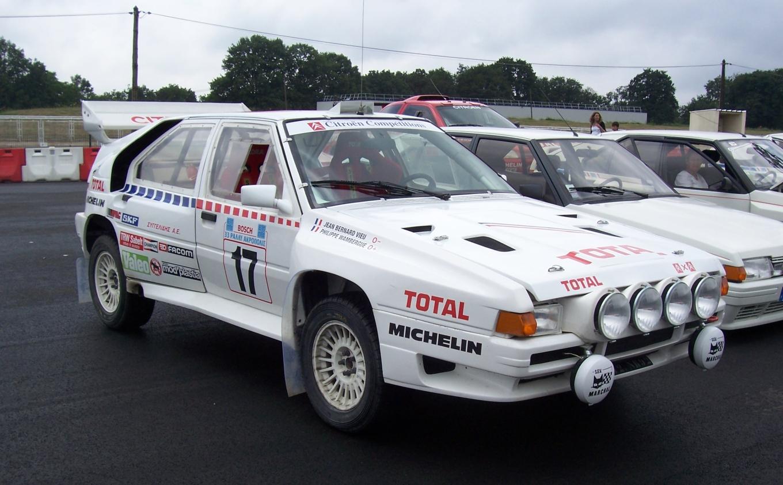 Citroën_BX_4TC_Evolution_cropped