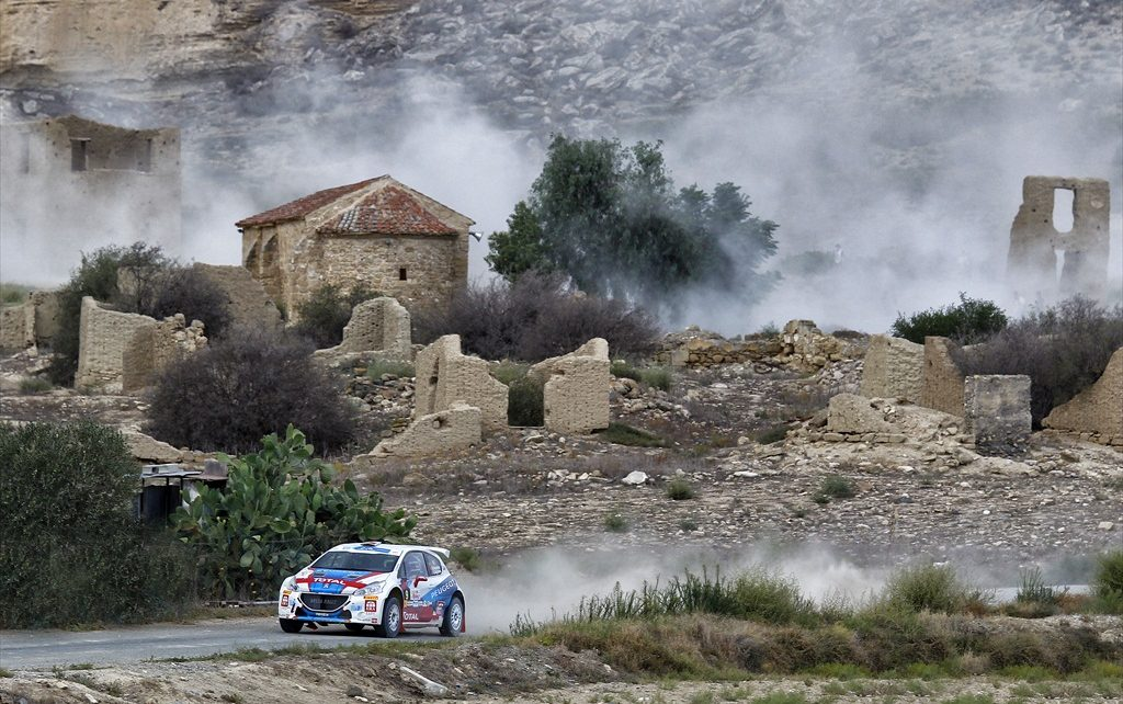 Cyprus-rally-preview-1024x642